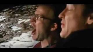 Download 2012 Trailer - ″Actors Version″ (No Effects) Video
