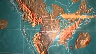 Download CONDITIONAL FUTURE MAP OF THE UNITED STATES AND WORLD Video