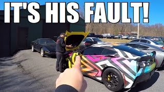 Download I Can't Modify my Z06... Video