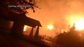 Download ★ ★ Breaking Update : Chalet Village on Fire in Gatlinburg ★ ★ Video