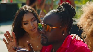 Download Wale - On Chill (feat. Jeremih) Video