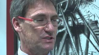 Download University of Pretoria Kumba VRC and MRRI Video