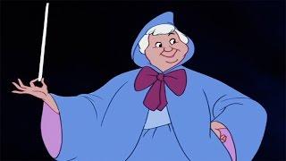 Download Cinderella | Bibbidi Bobbidi Boo | Lyric Video | Disney Sing Along Video