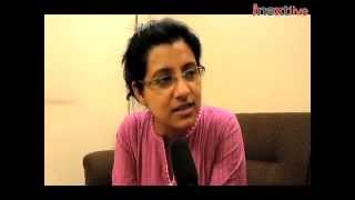 Download Sourav Ganguly's wife Dona in Patna Video
