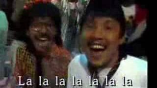 Download Cinta anak kampung - Jamal Mirdad Video