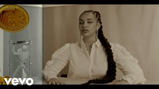 Download Jorja Smith - On Your Own Video