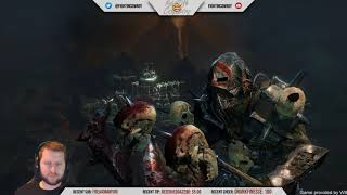 Download Middle-earth: Shadow of War - Orc Smorc Freeroam Part 3 Video