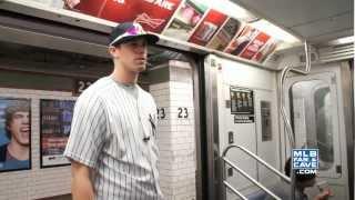 Download Subway Series Taken Literally Video