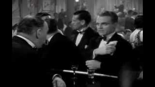 Download The Roaring Twenties (1939) scene Video