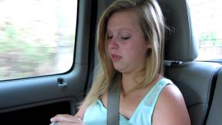 Download Wisdom Teeth aftermath ″I'm adopted aren't I?″ Video