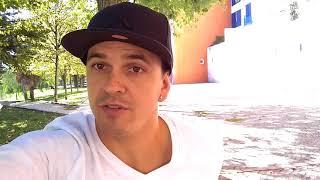 Download Fui parado pela polícia em Portugal/ vivendo em portugal Video