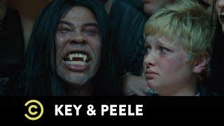 Download Key & Peele - Sexy Vampires Video