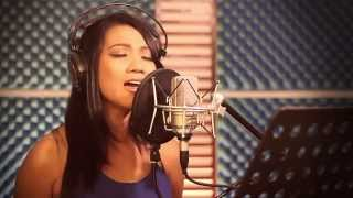 Download From This Moment by Shania Twain   Bevelyn Loprez Cover Video