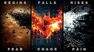 Download The Dark Knight Trilogy Ultimate Cut Video