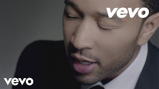 Download John Legend - Tonight (Best You Ever Had) ft. Ludacris Video