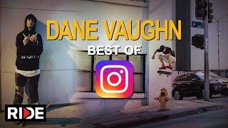 Download Dane Vaughn - Best Of Instagram Video