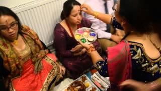 Download bhaitika 2015 Video