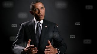 Download Obama on why income inequality has skyrocketed Video