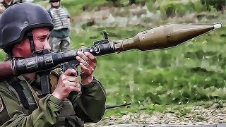 Download ► 15 Cosas que Debes Saber del RPG-7 Video