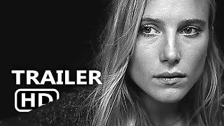 Download LIVE CARGO Trailer (Drama Movie - 2017) Video
