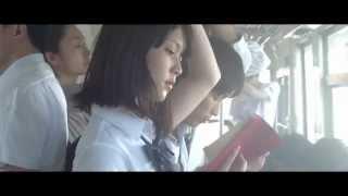 Download 映画『天使の欲望』予告篇 Video