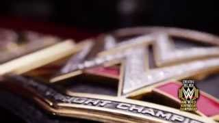 Download OCC teams up with the WWE! Video