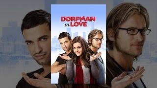 Download Dorfman in Love Video