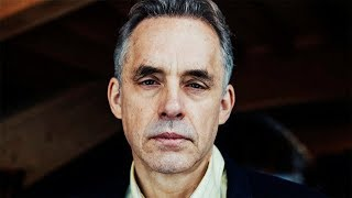 Download Jordan Peterson's Warning to America! (2018) Video
