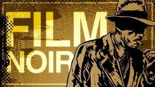 Download Film Noir Background Music for Videos I Noir Jazz Playlist I No Copyright Music Video