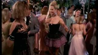 Download Romy and Michele's High School Reunion trailer Video
