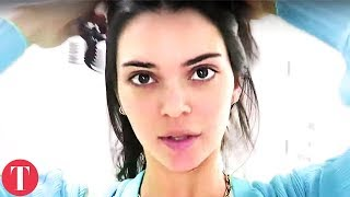 Download Kendall Jenner Biggest Controversies In Her Career Video