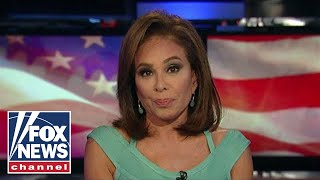 Download Judge Jeanine: I want the Mueller probe to go on and on Video