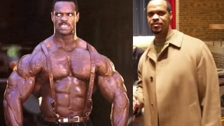 Download TOP 5 BODYBUILDERS WHO LOST ALL THEIR GAINS !!!! Video