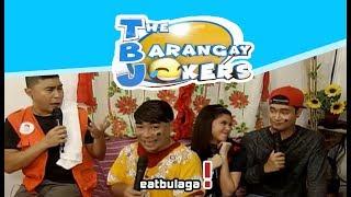 Download The Barangay Jokers | April 23, 2018 Video