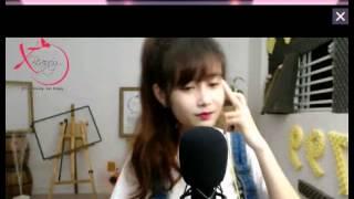 Download Cô Bé Mùa Đông Idol cctalk 799 Mai Quỳnh Anh Video