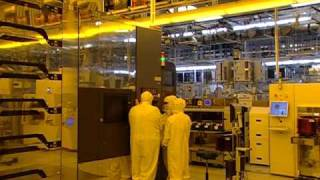 Download Micron Technology Employment Video Video