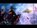 Download Diluvion | PC GAMEPLAY | HD 1440P Video