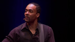 Download SHINE! | Damien Horne | TEDxBerkeley Video