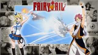 Download Fairy Tail - Abertura em Português (BR) - Snow Fairy Video
