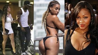 Download Girls LeBron James has dated | NBA Video