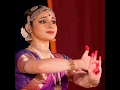 Download Bharathanatyam by Kum: Meera Sreenarayanan Video
