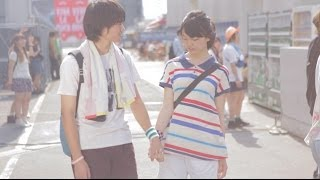 Download SHISHAMO「君と夏フェス」 Video