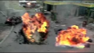 Download Se eruttasse il Vesuvio (Apocalypse Pompeii) Video