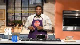 Download Cooking With Paul - SNL Video