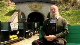 Download Johann ″John″ Grander - The Waterman of Tirol - Inventor of Revitalized Water Video