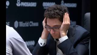 Download The Game that made Carlsen world Champion Video