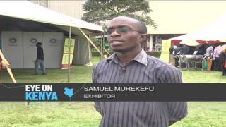 Download The state of innovation in Kenya Video