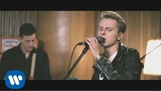 Download Piotr Zioła - Safari [Live session] Video