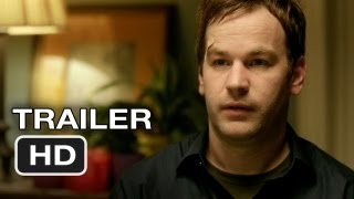 Download Sleepwalk With Me Official Trailer #1 (2012) Mike Birbiglia Movie HD Video