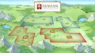 Download Travian 4 - Trailer Official Español (spanish) Video